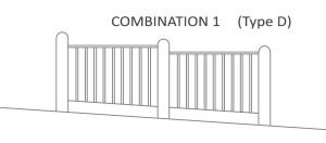combination1