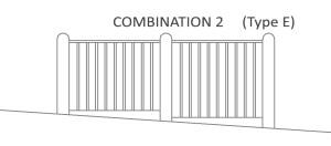 combination2