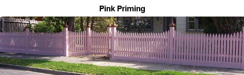 enamel_pink